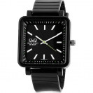 q-q-vq92j002y-black-analog-watch-5951-708571-1-pdp_slider_m.u503.d20160505.t130445.jpg