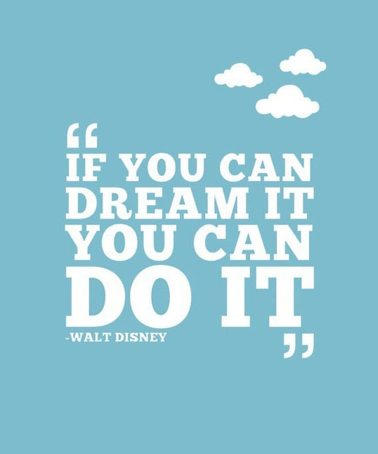 you-can-do-it-quotes-3
